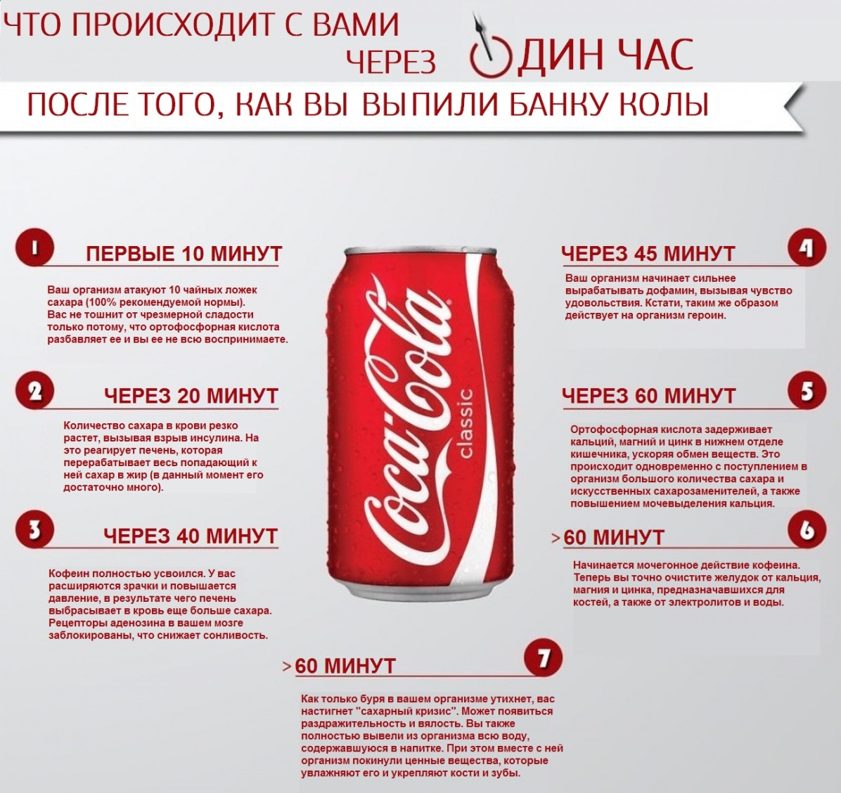 consumer perseption for coca cola What branding experts think about coca-cola what branding experts think about coca-cola's new product-centric campaign and change the public's perception.